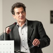 Klaus Barthel, AfA-Vorsitzender