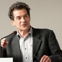 Klaus Barthel, AfA-Landesvorsitzender